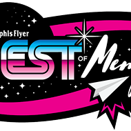 Best of Memphis 2018