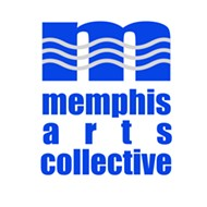 Memphis Arts Collective Holiday Artist Market
