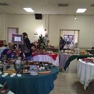 Alternative Market Fair Trade Shop