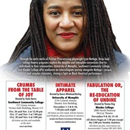 College Theaters Stage Festival of Plays by Pulitzer Winner Lynn Nottage