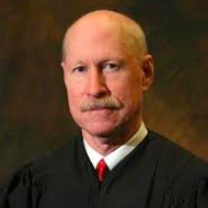 ACLU Wins Illegal Surveillance Ruling Against MPD