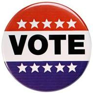 Memphians Vote Against Longer Term Limits, Repeal of Runoff Voting