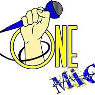 One Mic Performance Series