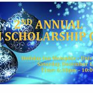 LMN Scholarship Foundation Gala