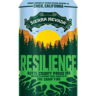 Crosstown, Memphis Made Will Brew Resilience IPA