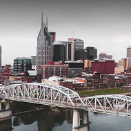 Why Amazon Chose Nashville Over Memphis