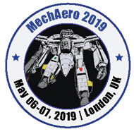 Seventh European Congress and Business Expo on Mechanical and Aerospace Engineering