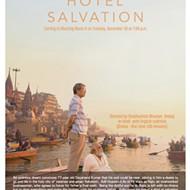 <b>A Wider Angle Film Series: <i>Hotel Salvation</i></b>