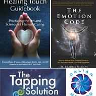 Self-Healing Techniques Class Series