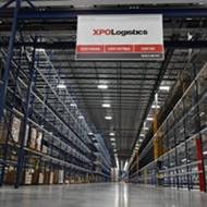 XPO Adds More Benefits For New, Expecting Parents