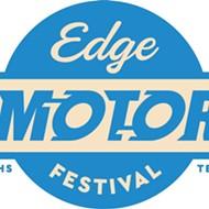 Edge Motor Festival