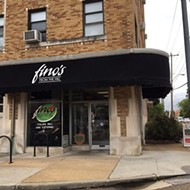 Kelly English to Take Over Midtown Fino's