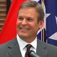 Trump Lite: Governor Bill Lee's State of the State Address