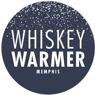 Whiskey Warmer Coming at You!