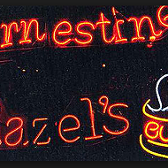Earnestine & Hazel's Seeks Information on Vandal, Promises Burger