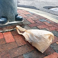 Legislators Want to Curb Local Control of Plastic Bags, Food Containers