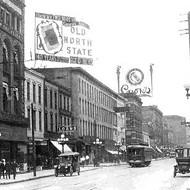The 200 Talk: Elmwood and the Memphis Bicentennial
