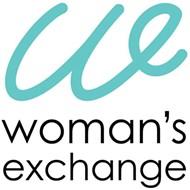 Woman's Exchange of Memphis Gallery Show