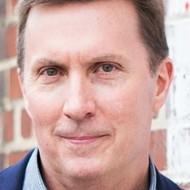 Q&A: Trey Moore, Explore Bike Share Executive Director
