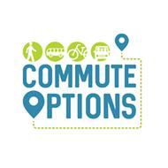 Commute Challenge