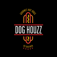 Doghouzz Opening in June