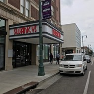 Swanky's Downtown Set to Open on Wednesday