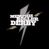 Memphis Roller Derby Boot Camp