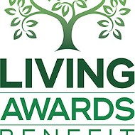 Living Awards Benefit