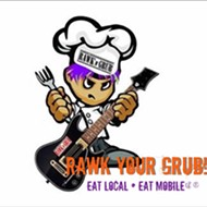 Rawk 'n Grub Expanding into Growlers