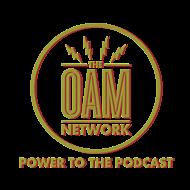 OAM Network Variety Show
