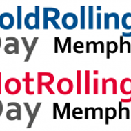 Cold and Hot Rolling Day 2019