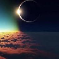 Lunar Workshop: New Moon Solar Eclipse
