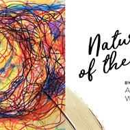 """Nature of the Line"""