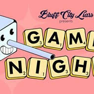 Improv Game Night