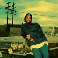 <b>Crosstown Arthouse Presents: <i>Boyz in the Hood</i></b>