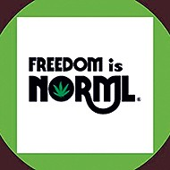 New NORML