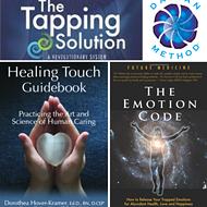 Self-Healing Techniques Morning Class Series