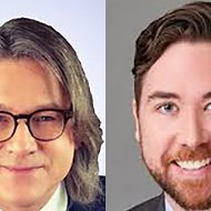 Council Candidate Burch Accuses Opponent Fletcher of Violating State Law