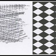 Texture into Pattern with Susan Maakestad