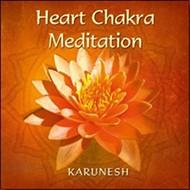 Active Meditation Series
