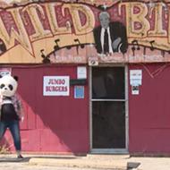 Music Video Monday: Tony Manard and the Big Ole Band