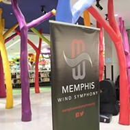 Memphis Wind Symphony