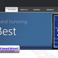 """Beware of Fake """"Best of Memphis"""" Awards"""