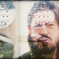 Music Video Monday: Chip Greene