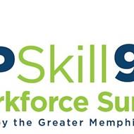 UpSkill901 Workforce Summit