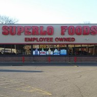 SuperLo to Take Over Former Orange Mound Kroger