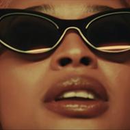 Music Video Monday: Drique