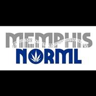 CannaBeat: Marijuana Arrests Up, Memphis NORML Petition, and Midtown Reeks