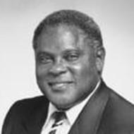 Memphis Suffers Loss of Two Former Legislators