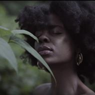 Music Video Monday: Indie Memphis Winners